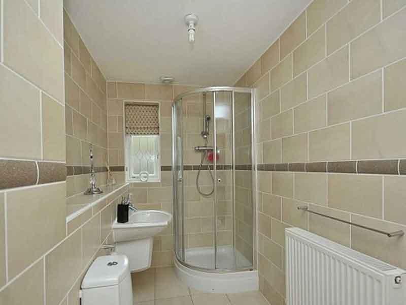 bathroom-installations-6
