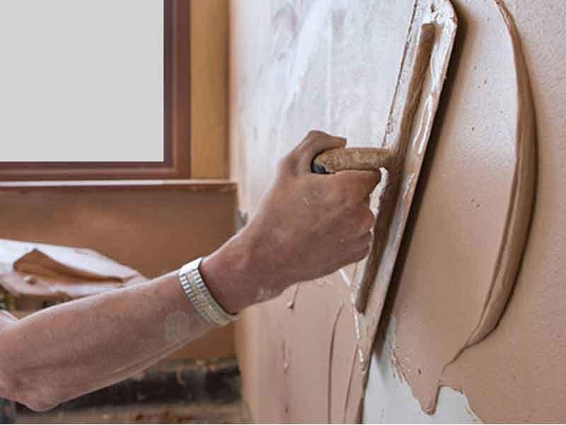 plastering-6